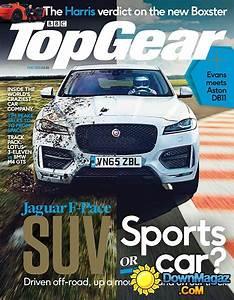 Top Gear Uk 2016 : bbc top gear uk may 2016 download pdf magazines magazines commumity ~ Medecine-chirurgie-esthetiques.com Avis de Voitures