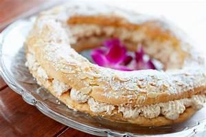 La Pasta Brest : paris brest torte al cioccolato ~ Medecine-chirurgie-esthetiques.com Avis de Voitures