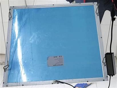 Panel Waterproof Led 36w Brightness Manufacuter Direct