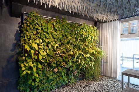 modern wall treatment  design ideas remodel