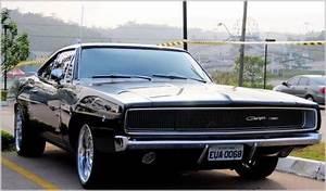 dodge charger classic cars craigslist #DodgeChargerclassiccars | Dodge charger