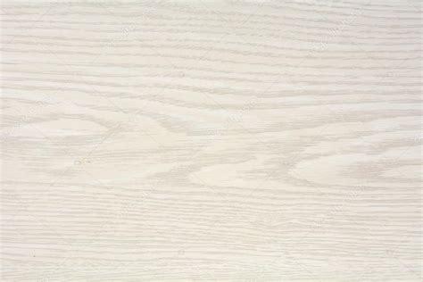 Holz Weiß Textur by Textura Lamino B 237 L 233 Dřevo Stock Fotografie