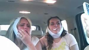 Douleurs Dents De Sagesse : dent de sagesse carabiens le forum ~ Maxctalentgroup.com Avis de Voitures