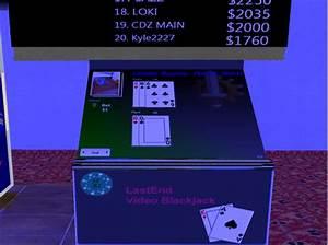 Casino Slots.7.44 - Descargar para PC Gratis
