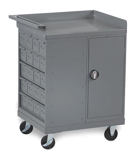 kitchen cabinet handle tennsco mobile cabinet workbench steel 25 quot depth 43 2530