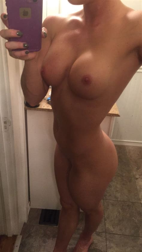 Jenna Fail Fappening Nude Leaked Photos The Fappening