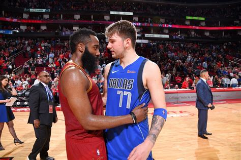 Kèo bóng rổ - Houston Rockets vs Dallas Mavericks - 3h30 ...