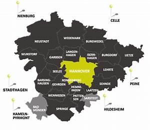 Möbelhäuser Hannover Und Umgebung : hannover singles ~ Indierocktalk.com Haus und Dekorationen