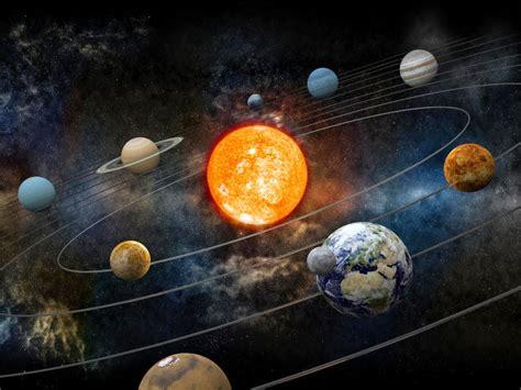 Aok-cbsap: Sistemi diellor