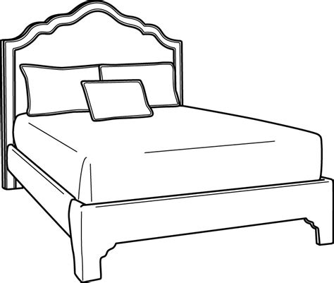 sheets for king bed beds headboards products