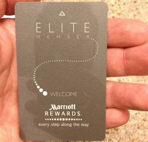 marriott platinum elite phone number image gallery marriott elite status