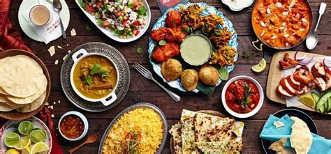 different indian cuisines 29 dishes from 29 states of india indian food