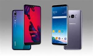 Laptop Test 2018 Bis 400 Euro : top 10 die besten smartphones bestenliste connect ~ Kayakingforconservation.com Haus und Dekorationen