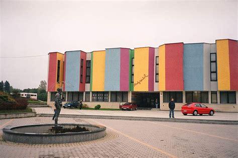 andy warhol museum of modern