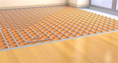 consumo riscaldamento a pavimento riscaldamento a pavimento a e provincia