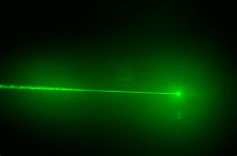 In Light Of Definition by Definition And Properties Of Laser Light Environmental