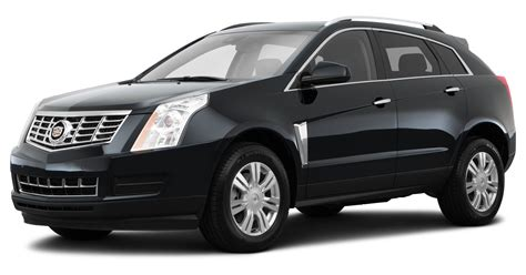 Cadillac Srx 2015 Msrp by 2015 Cadillac Srx Reviews Images And Specs