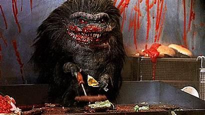 Weirdland Critters Tales Film Talesfromweirdland Horror