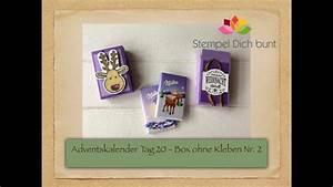 Stempel Dich Bunt : petra rosenbaum stempel dich bunt stampin 39 up box ohne ~ Watch28wear.com Haus und Dekorationen