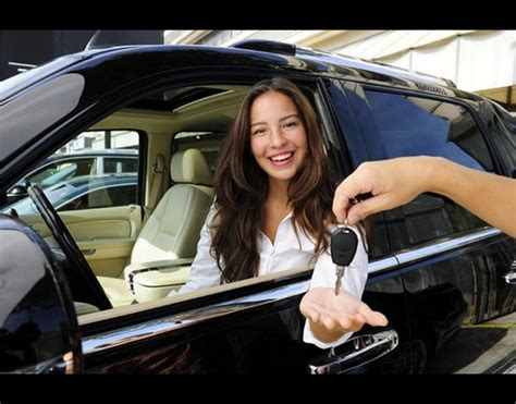 Car Rental In Harcourt Nigeria by Top 3 Car Rental Services In Lagos Nigeria Jumia Travel