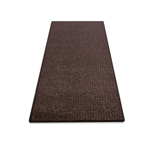 floor mats vinyl floor floor menards vinyl runners for sale in westchester ny mats home depot beautiful images