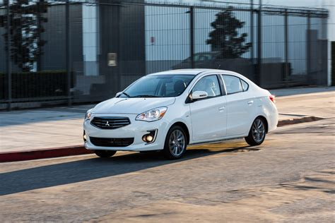 Mitsubishi Mirage Picture by 2017 Mitsubishi Mirage G4 Picture 670652 Car Review