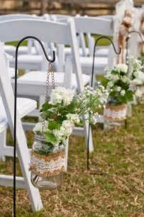 country wedding decorations 45 chic rustic burlap lace wedding ideas and inspiration tulle chantilly wedding
