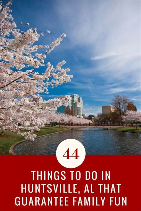 Covidfood & drinkgetting aroundlaws & regulationsotherstuff to do. 44+ Things To Do in Huntsville, AL That Guarantee Family ...