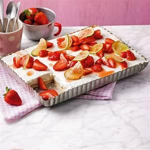 Torte Mit Erdbeeren : tortenrezepte torten unsere allerbesten rezepte ~ Lizthompson.info Haus und Dekorationen