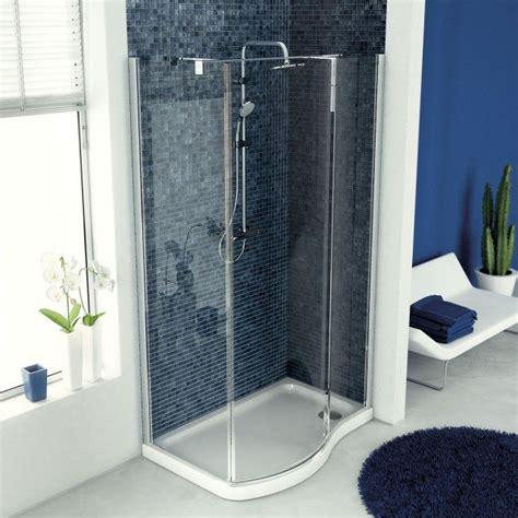 piatti doccia ideal standard modelli piatto doccia quadrato rettangolare irregolare cose