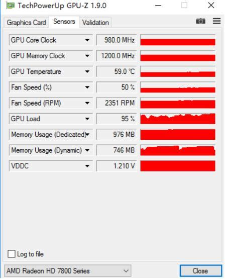 pubg pc requirements playerunknown s battlegrounds guide and pc requirement