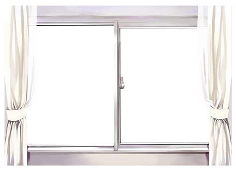 Images Of Windows House Window Glass 183 Free Image On Pixabay