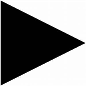Pics For > Black Right Arrow Png