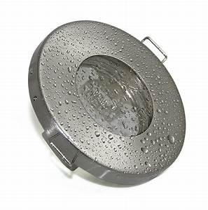 Led Einbaustrahler Bad Ip65 : led einbaustrahler ip65 f r nassr ume geeignet badezimmer ~ Eleganceandgraceweddings.com Haus und Dekorationen