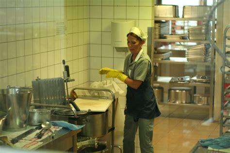 emploi commis de cuisine le forem horizons emploi