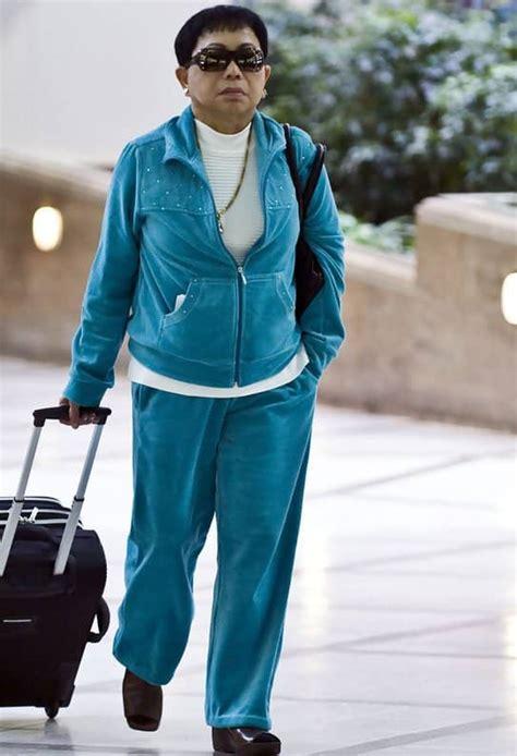 Kultida Woods (Tiger Woods Mother) Biography, Age, Wiki ...