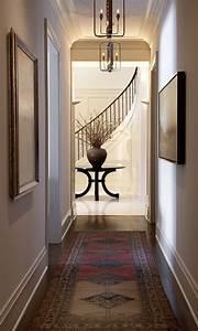 21, Ways, To, Refresh, Your, Hallway, Design, Ideas