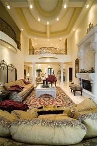 House interior design, modern ceo office interior design ...