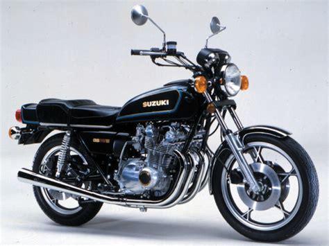 Suzuki Gs750 Parts by Suzuki Gs750e Parts Hobbiesxstyle