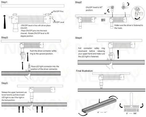 lighting fixture installation guide lighting xcyyxh