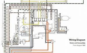 Diagram 1959 Type 1 Vw Fuse Box Diagrams Full Version Hd Quality Box Diagrams Diagramforans Gisbertovalori It