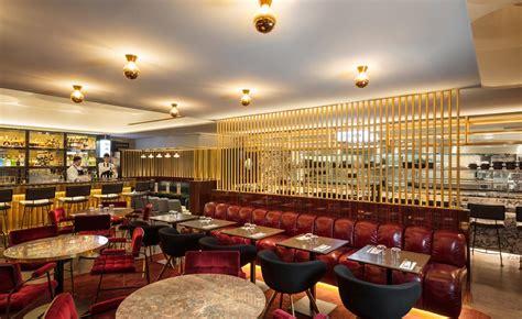 le drugstore restaurant review paris france wallpaper