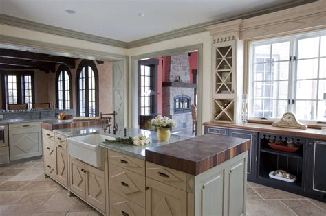 French Country Kitchen Ideas  Kitchen Designs In. Charlotte Adoption Agencies Cell Phone Meid. Chevy Suburban Fuel Economy Luxury Suv Car. Aspects Of Project Management. Frequent Sudden Urination Flash Drive Meaning. Time Warner Cable Coupons Promotions. Open Source Rules Engine Join My Mailing List. Greenville Sc Colleges And Universities. Workers Compensation West Virginia