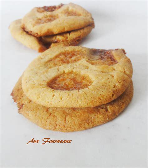 cuisiner le fenouil braisé butterscotch cookies chip aux fourneaux