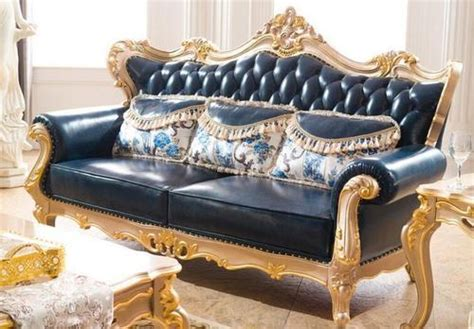 wooden sofa  view specifications details
