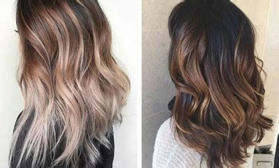 summer colors for hair 21 stunning summer hair color ideas page 2 of 2 stayglam
