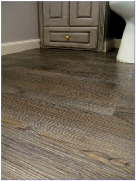Stick On Floor Tiles B&q  Flooring  Home Design Ideas