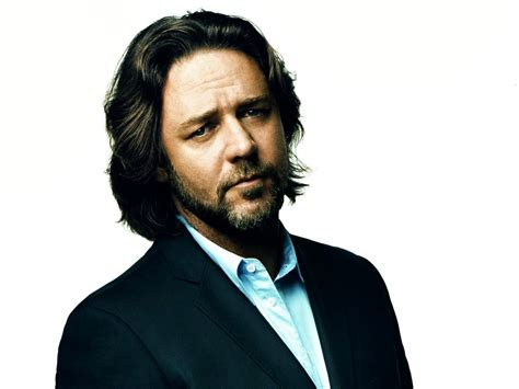 russell crowe  wallpaper high definition high