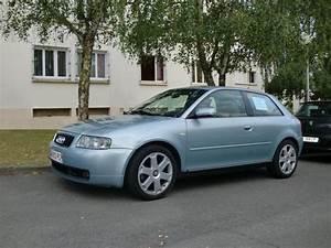 Audi A3 Grise : jantes audi s3 audi s3 jante 19 images audi s3 miniature grise jantes mtm ottomobile 1 18 l ~ Melissatoandfro.com Idées de Décoration