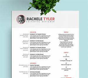 free indesign resume template stockindesign With free indesign resume template